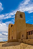 San Estaban Del Ray Mission | Acoma