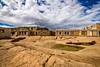 Acoma Pueblo