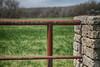 Fence & Pasture - Kansas