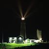 Montauk Lighthouse, New York