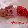 Adalynn_2wks 016 e2