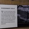 Old Melbourne Gaol