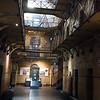 Old Melbouren Gaol