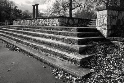 steps+columns3_19-1-7