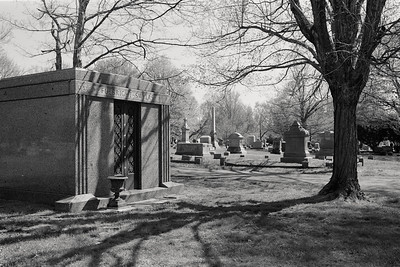 cemetery-t0711
