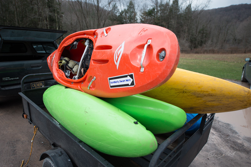 Top_Yough_Race_2015__Youghiogheny_river_photo_by_Gabe DeWitt_April 04, 2015_19