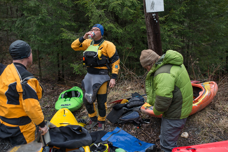 Top_Yough_Race_2015__Youghiogheny_river_photo_by_Gabe DeWitt_April 04, 2015_46