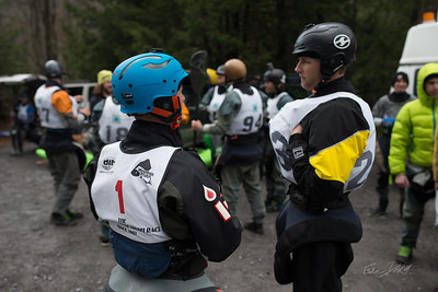 Top_Yough_Race_2015__Youghiogheny_river_photo_by_Gabe DeWitt_April 04, 2015_61