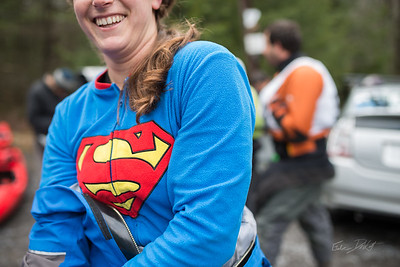 Top_Yough_Race_2015__Youghiogheny_river_photo_by_Gabe DeWitt_April 04, 2015_62