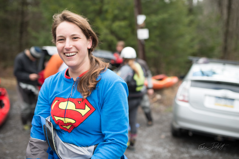 Top_Yough_Race_2015__Youghiogheny_river_photo_by_Gabe DeWitt_April 04, 2015_64