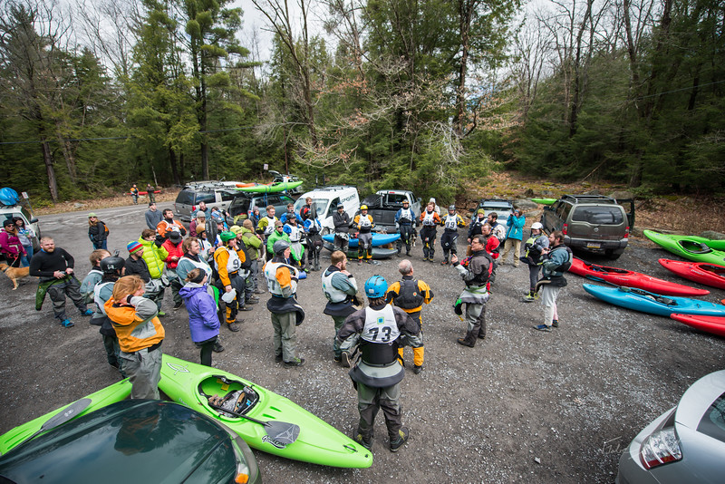 Top_Yough_Race_2015__Youghiogheny_river_photo_by_Gabe DeWitt_April 04, 2015_69