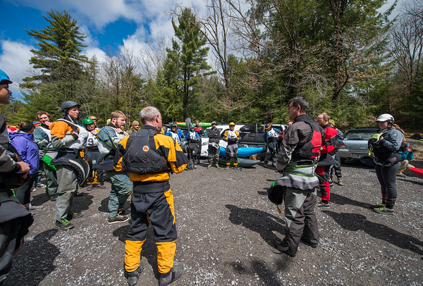 Top_Yough_Race_2015__Youghiogheny_river_photo_by_Gabe DeWitt_April 04, 2015_76