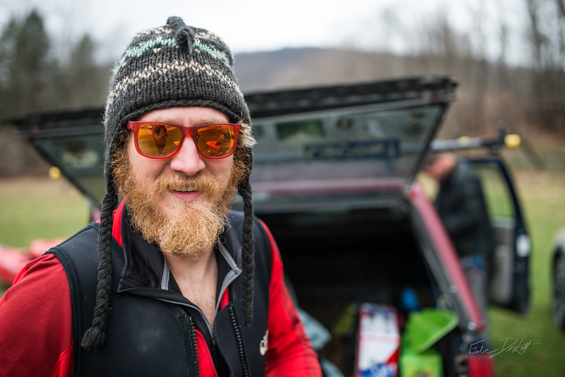 Top_Yough_Race_2015__Youghiogheny_river_photo_by_Gabe DeWitt_April 04, 2015_13