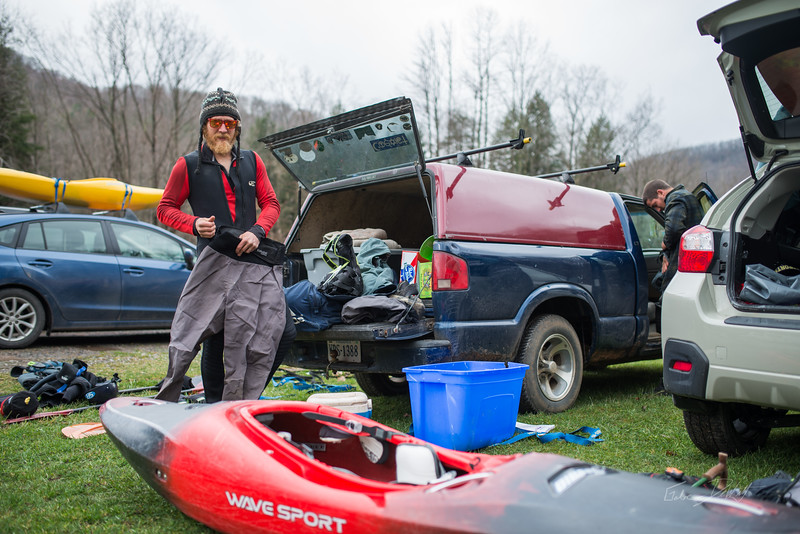 Top_Yough_Race_2015__Youghiogheny_river_photo_by_Gabe DeWitt_April 04, 2015_11