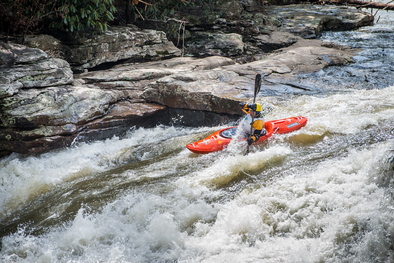 Top_Yough_Race_2015__Youghiogheny_river_photo_by_Gabe DeWitt_April 04, 2015_126