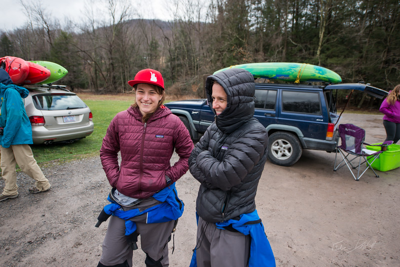 Top_Yough_Race_2015__Youghiogheny_river_photo_by_Gabe DeWitt_April 04, 2015_16