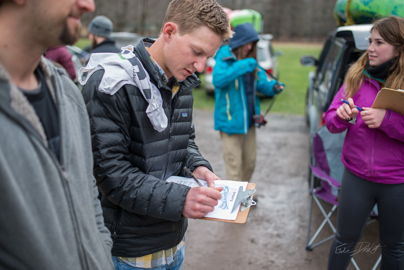 Top_Yough_Race_2015__Youghiogheny_river_photo_by_Gabe DeWitt_April 04, 2015_7