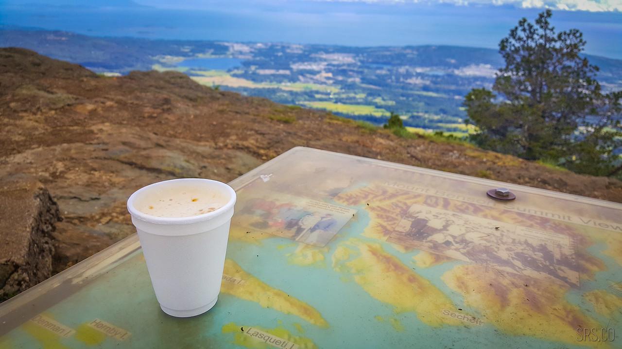 Coffee View