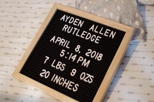 Ayden_DSC2559