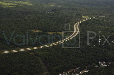 AerialImages7:24_128
