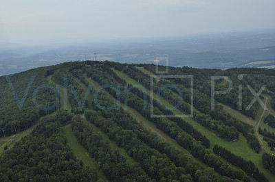 Aerial Images_328
