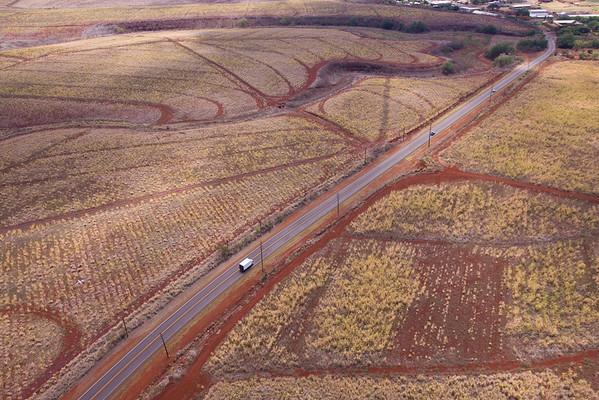 Kaumualii Highway