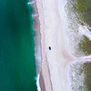 Outer beach drone 1