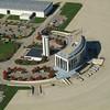 Dupage Flight Center - October 2004