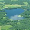 Pine Lake, WI - July 2003