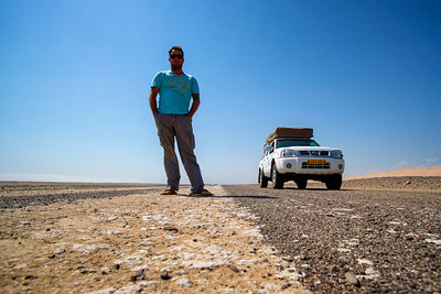 Namibia day 4