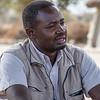 Trip Leader, Emmanuel