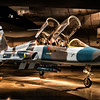 National Museum of the USAF 311 edited 1014