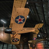 National Museum of the USAF 03 1014