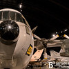 National Museum of the USAF 323 1014