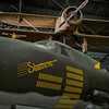 National Museum of the USAF 145 edited 1014