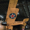 National Museum of the USAF 04 1014