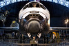 "Space Shuttle ""Discovery"""