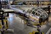 Enola Gay - B-29 Bomber