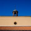 Sonoran Desert Inn & Conference Center (former Curley School)