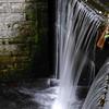 Lock 3  Water  (5x7)