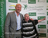 The Alan Shearer Foundation at St. Cuthbert's Care, Newcastle<br /> <br /> Alan Shearer and John Robson (who prefers Papa Cisse)