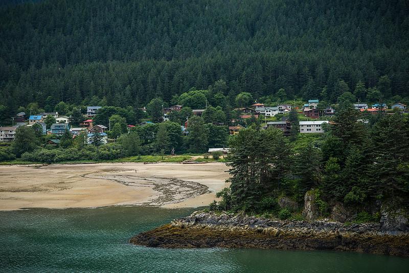 Shore8508