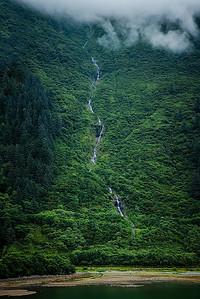 Waterfall8509