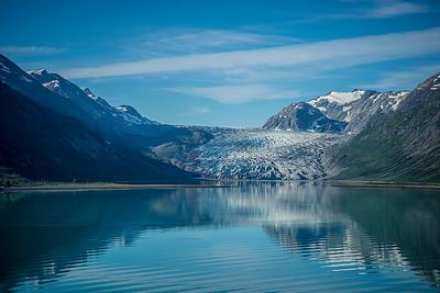 Glacier8534