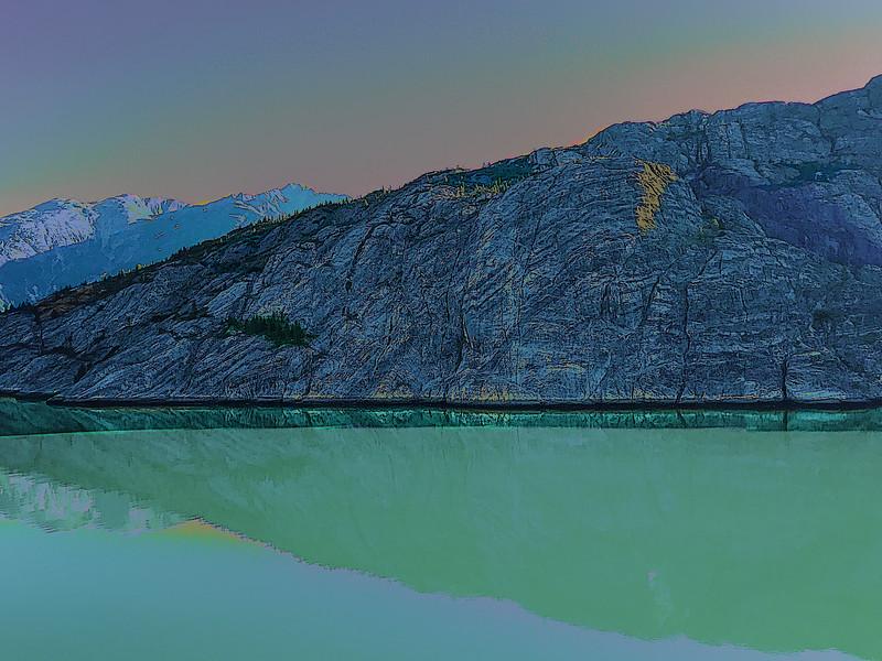 AlaskaPaintingB2057