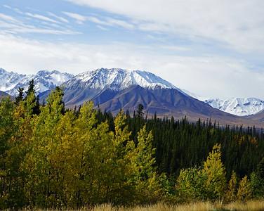 Kluane, Yukon 2
