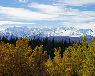 Kluane, Yukon 3