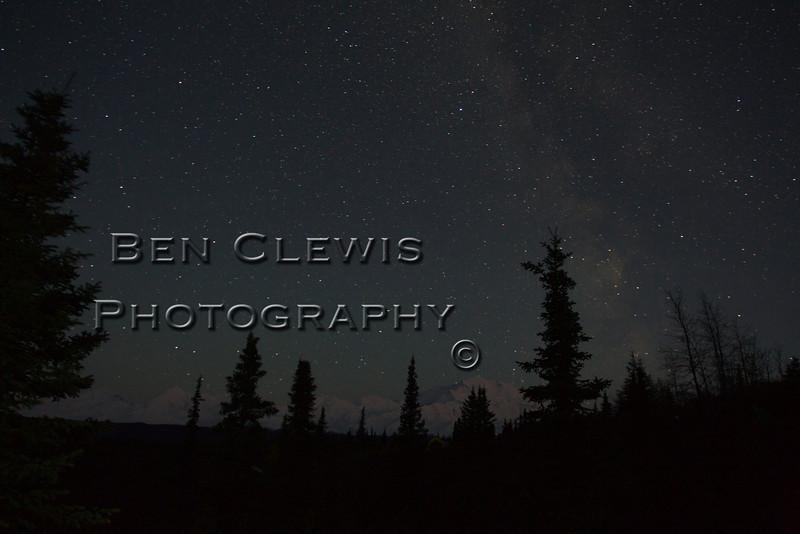 BEN_1061