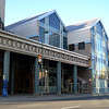 Center for the Performing Arts in Anchorage Alaska