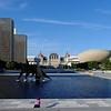 AdoramaPix Photo Walk